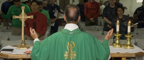 understanding the mystery of the church The paschal mystery in everyday life printer friendly the liturgy of the church, the celebration of the sacraments, and the seasons of lent and easter are particular times when we pay attention to what jesus christ has done for us through his passion, death, resurrection, and ascension.